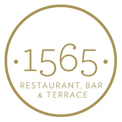 1565 Restaurant, Bar & Terrace