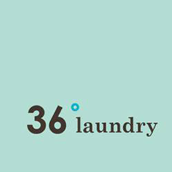 36 Degree Laundry