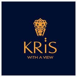 Kris with a View