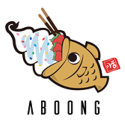 Aboong