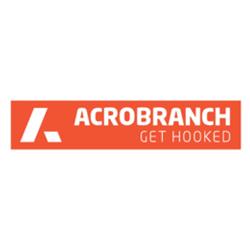 Acrobranch Cape Town