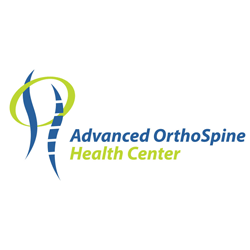 Advanced OrthoSpine Health Center