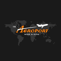 Aeroport, The