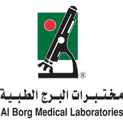 Al Borg Medical Laboratories - Dubai
