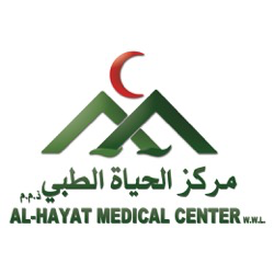 Al-Hayat Medical Center