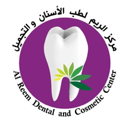 Al Reem Dental and Cosmetic Center - Dubai