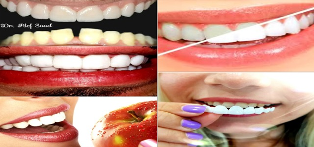 Al Saad Dental Clinic