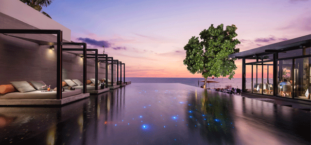 Aleenta Phuket – Phang Nga Resort & Spa