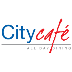 All Day Dining - City Cafe Sharjah