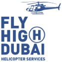 FlyHigh Dubai Helicopter Services
