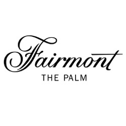 Aquaspin at Fairmont the Palm Health Club