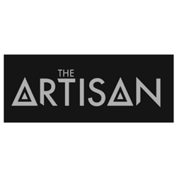 The Artisan Cocktail and Tapas Bar