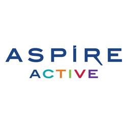 Aspire Active Dome