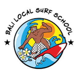 Bali Local Surf School