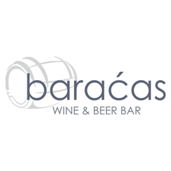 Baracas Wine and Beer Bar
