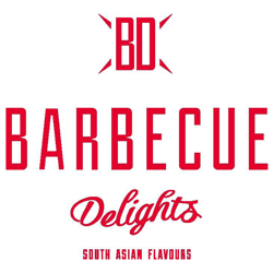 Barbecue Delights