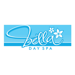 Bella Day Spa