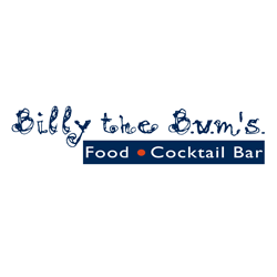 Billy The Bum's Food & Cocktail Bar