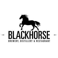 Blackhorse Brewery Distillery & Restaurant