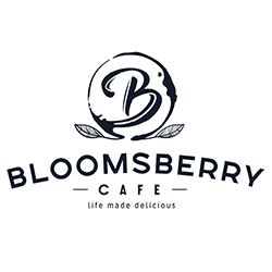 Bloomsberry Cafe
