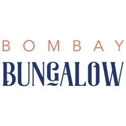 Bombay Bungalow