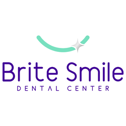Brite Smile Dental Center