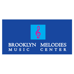 Brooklyn Melodies Music Centre