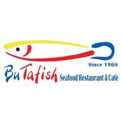 Bu Tafish Seafood & Grill - Dubai