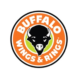 Buffalo Wings and Rings - Riyadh