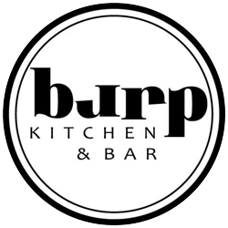 Burp Kitchen & Bar