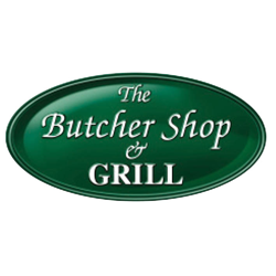 Butcher Shop & Grill - Qatar