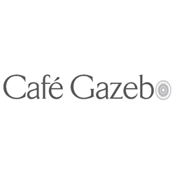 Café Gazebo