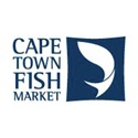 Cape Town Fish Market - Pretoria