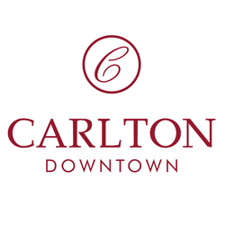 Carlton Downtown