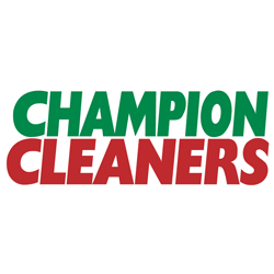 Champion Cleaners - Dubai