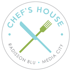 Chef's House