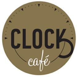 Clock Café
