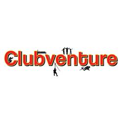 Clubventure