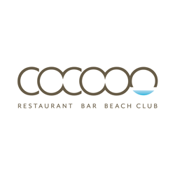 Cocoon Beach Club