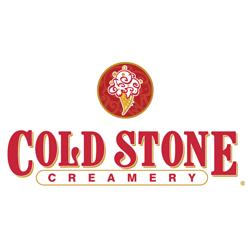 Cold Stone Creamery Abu Dhabi