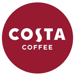 Costa - Oman