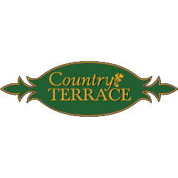 Country Terrace Lounge Bar and Restaurant