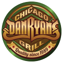 Dan Ryan's Chicago Grill