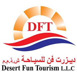 Desert Fun Tourism
