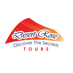 Desert Rose Tourism