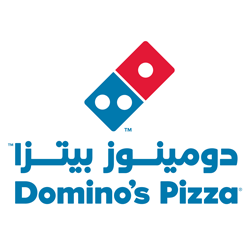 Domino's Pizza - Bahrain