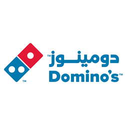 Domino's Pizza - Oman