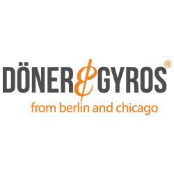 Doner & Gyros Dubai