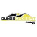 Dunes CrossFit - Dubai