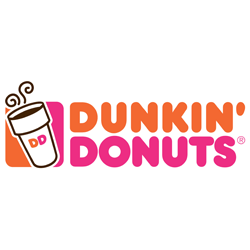 Dunkin Donuts - Singapore
